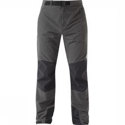 Pantalon  Mission Long 33