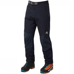 Pantalon  Mission Regular 31
