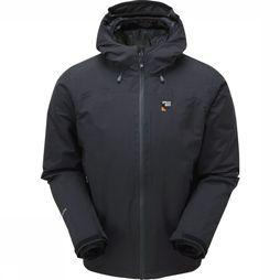 Sprayway Manteau Orsk 3 en 1 Noir