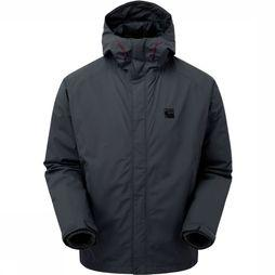 Coat Talos Gore-Tex 3In1