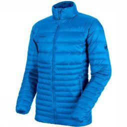 Mammut Down Convey In mid blue
