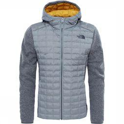 Manteau Thermoball Gordon Lyons