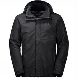 Manteau Northern Edge