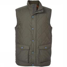 Royal Robbins Bodywarmer Timberline Vest green