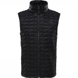 Bodywarmer Thermoball