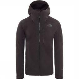 Manteau Apex Flex 2.0 Gore-Tex