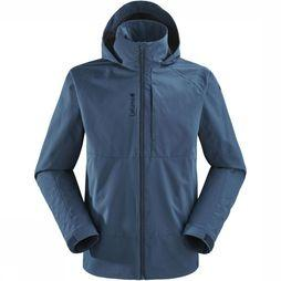 Lafuma Manteau Way marine