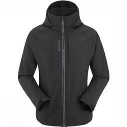 Lafuma Manteau Way Noir
