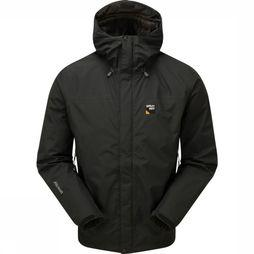 Sprayway Jas Maxen Gore-Tex Zwart