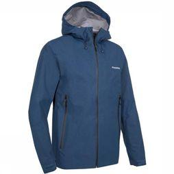 Manteau Mount Brandon 3L