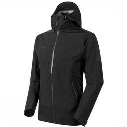 Manteau Convey Tour Hs Gore-Tex