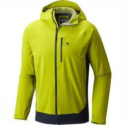 Jas Stretch Ozonic Jacket