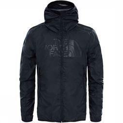 301838576b7 The North Face jackets   A.S.Adventure