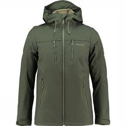 584f42b0b Ayacucho Jackets | Order online easily | A.S.Adventure