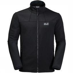 Softshell Essential Altis