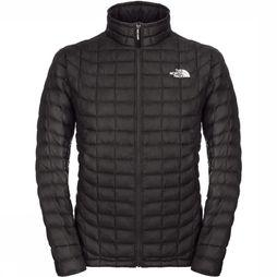 The North Face Manteau Thermoball Noir