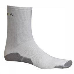 Ayacucho Sock Ultralight 2-Pack mid grey