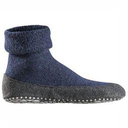 Falke Slippers Cosyshoes dark blue