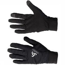 Gant Zeroweight Warm Gloves