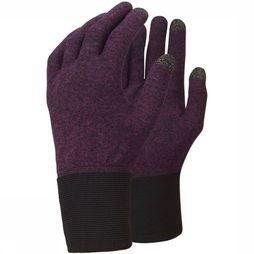 Handschoen Thermal Touch Glove