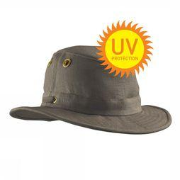 Tilley Chapeau TH5 Moka