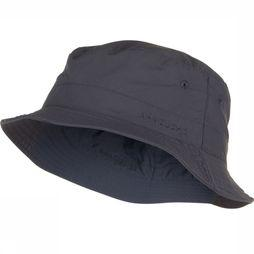Hat Pjotr Bucket