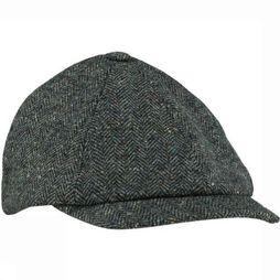 Cap Bakerboy Windstopper
