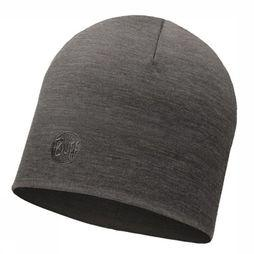 Bonnet Heavyweight Merino Wool