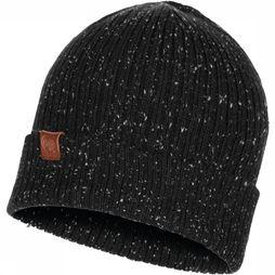 Muts Lifestyle Knitted Hat Kort