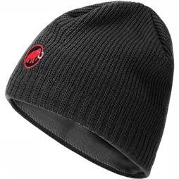 Mammut Bonnet Sublime black