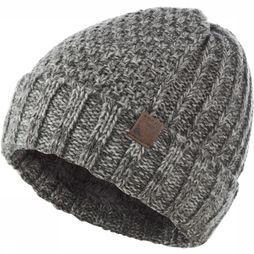 c56afc389 Men's hats & caps | A.S.Adventure