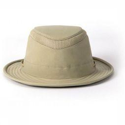Tilley Hat Ltm5 mid khaki