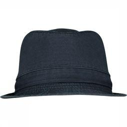 Hat Trilby