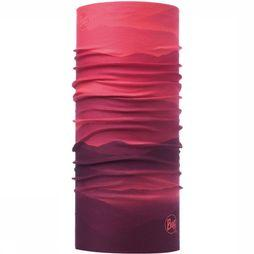 Buff Buff Original Soft Hill Fuchsia/Assortiment