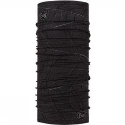 Buff Buff Original Embers Black black