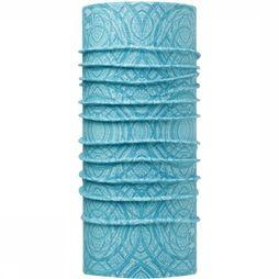 Buff Buff Coolnet UV+ Mash Turquoise light blue/Assortment