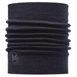 Buff Buff Heavyweight Merino Wool Donkerblauw