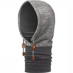 Buff Polar Thermal Hoodie