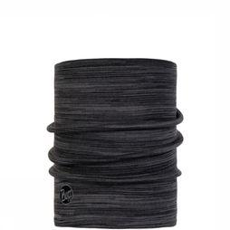 Buff Heavyweight Merino Wool Castle Rock