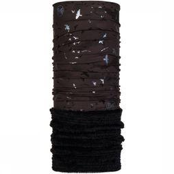 Buff Buff Polar Thermal Hovering Black Noir/Assortiment