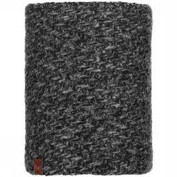 Buff Lifestyle Knitted Neckwarmer Agna