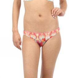Slip Inca Culotte Normal