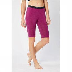 Ondergoed W Base Short Tight 175