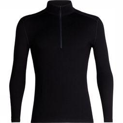 Underwear 260 Tech Ls Half Zip