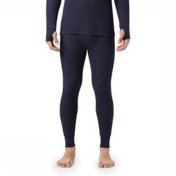 Mountain Hardwear Underwear Diamond Peak Regular dark grey