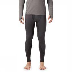Mountain Hardwear Underwear Ghee Regular dark grey