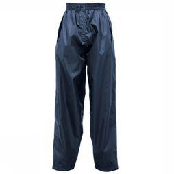 Trousers Pack-It Overtrouser Kids