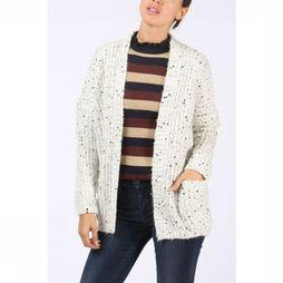 Kaporal Cardigan Tovia off white
