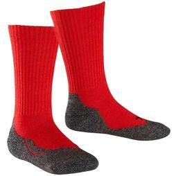 Sock Active Kids Warm