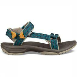new style 192aa 98765 Teva Sandales | Commandez facilement | A.S.Adventure